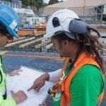 Онлайн курс за Длъжностно лице за инструктаж