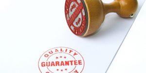 обучение збут контрол на качеството