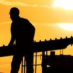 дистанционен онлайн курс по координатор збут в строителството