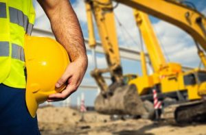 Дистанционно обучение за Контрол на качеството в строителството